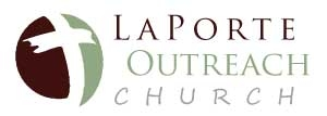 laporte-outreach-church-final-300x107