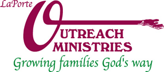LaPorte Outreach Church – A Spirit filled Bible believing church